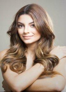 Miss Atlantico, Miss Barranquilla