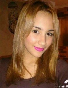 Miss Casanare, Miss Yopal