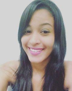 Miss Cordoba, Miss Monteria