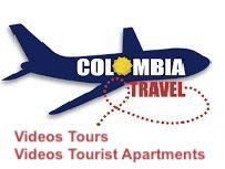 LeticiaTravel, TurismoLeticia, Colombia