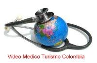 Colombia Peliculas