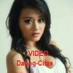 Video Dating-Citas