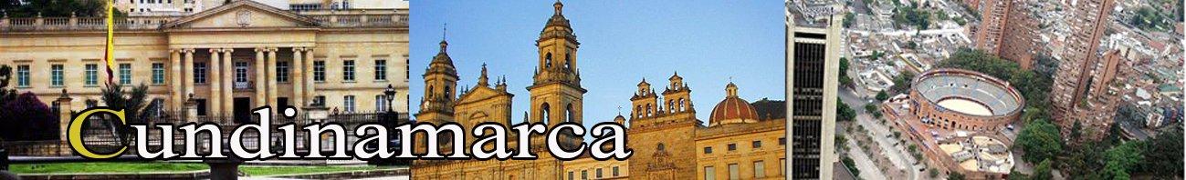 Bogota Travel, Turismo Bogota, Bogota Travel Information