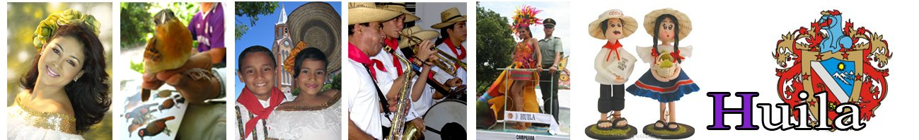 Neiva Travel, Turismo Neiva, Neiva Travel Information