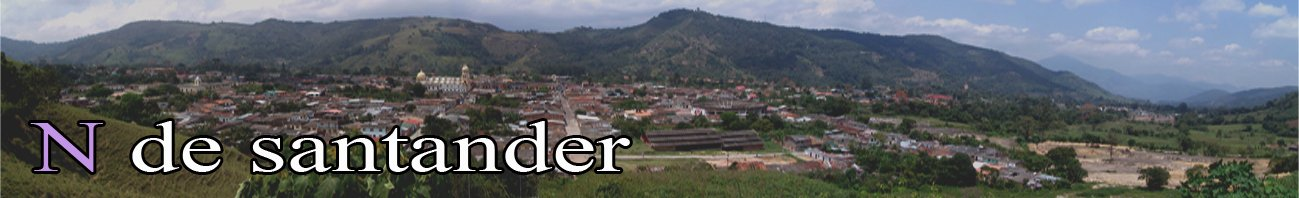 Cucuta Travel, Turismo Cucuta, Cucuta Travel Information