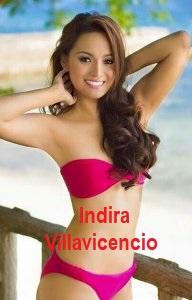Miss Amazonas, Miss Leticia