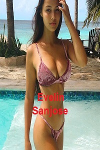 Miss Armenia, Miss Quindio